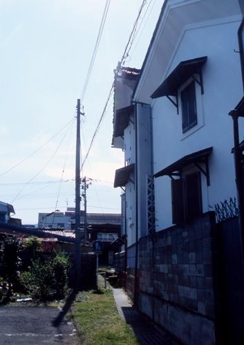 FWaizuwakamatsuRG099(2).jpg
