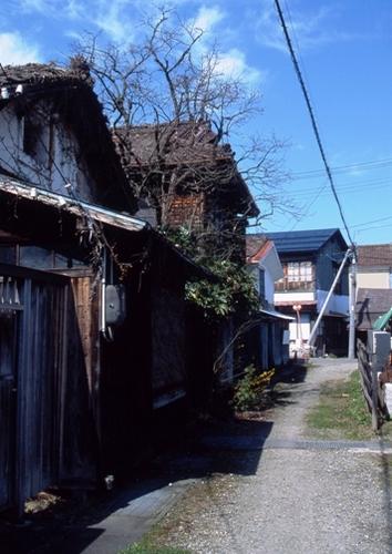 FWaizuwakamatsuRG101(1).jpg