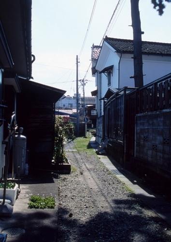FWaizuwakamatsuRG102(1).jpg