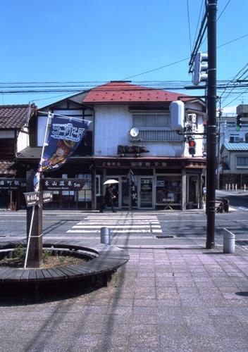 FWaizuwakamatsuRG105(1).jpg
