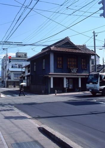 FWaizuwakamatsuRG107(1).jpg