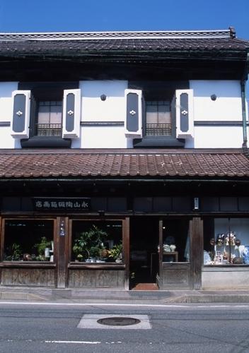 FWaizuwakamatsuRG112(1).jpg