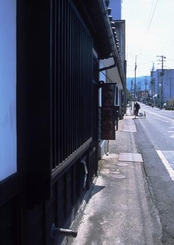 FWaizuwakamatsuRG114(1).jpg