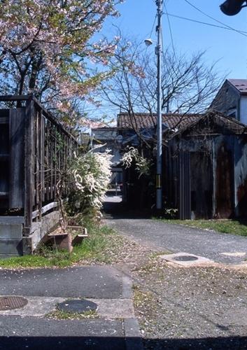 FWaizuwakamatsuRG116(1).jpg