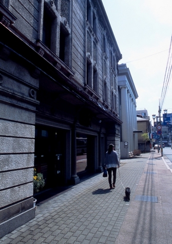 FWaizuwakamatsuRG119(2).jpg