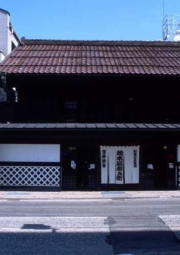 FWaizuwakamatsuRG122(1).jpg