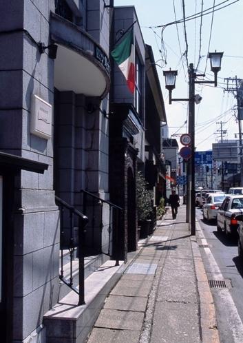 FWaizuwakamatsuRG123(1).jpg