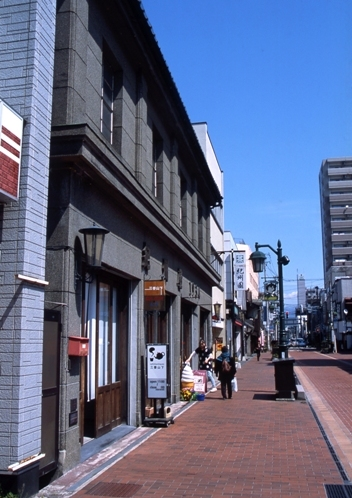 FWaizuwakamatsuRG125(1).jpg