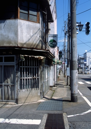 FWaizuwakamatsuRG131(1).jpg