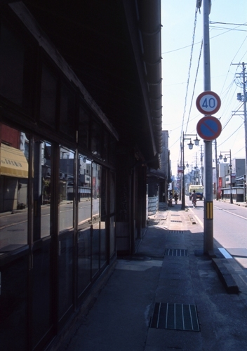 FWaizuwakamatsuRG132(1).jpg