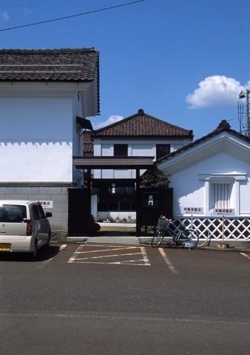 FWaizuwakamatsuRG133(1).jpg