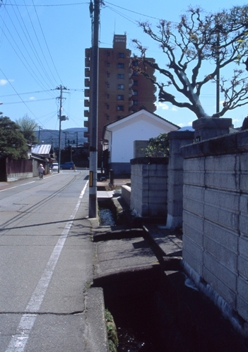 FWaizuwakamatsuRG134(1).jpg