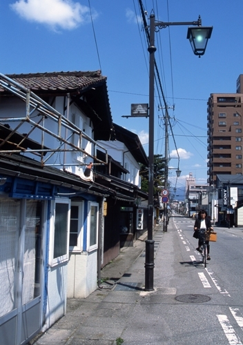 FWaizuwakamatsuRG137(1).jpg