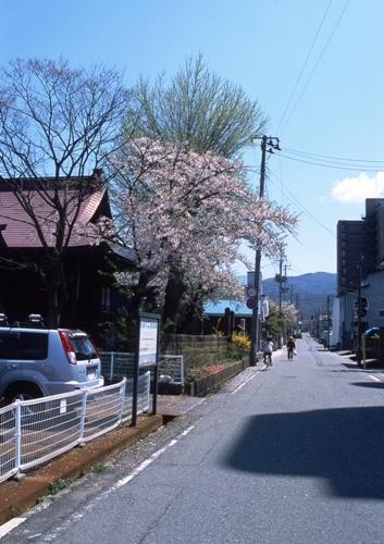 FWaizuwakamatsuRG138(2).jpg