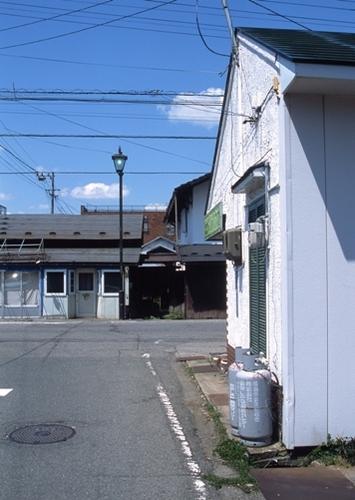 FWaizuwakamatsuRG139(1).jpg