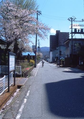 FWaizuwakamatsuRG140(2).jpg