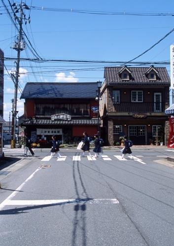 FWaizuwakamatsuRG144(1).jpg