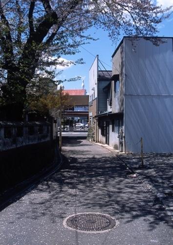FWaizuwakamatsuRG148(1).jpg