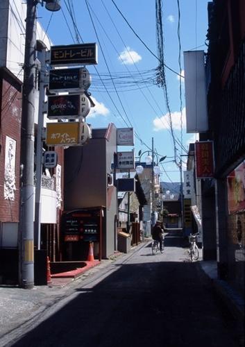 FWaizuwakamatsuRG151(1).jpg