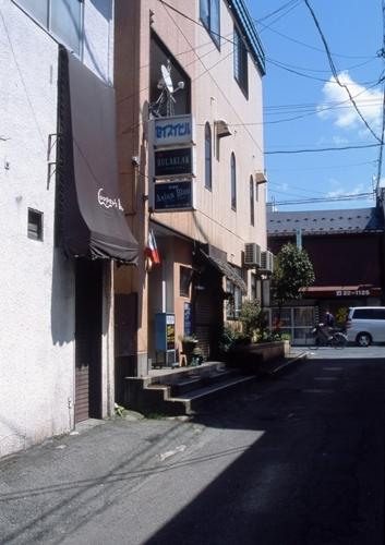 FWaizuwakamatsuRG153(1).jpg