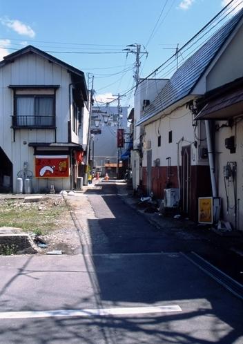 FWaizuwakamatsuRG160(1).jpg