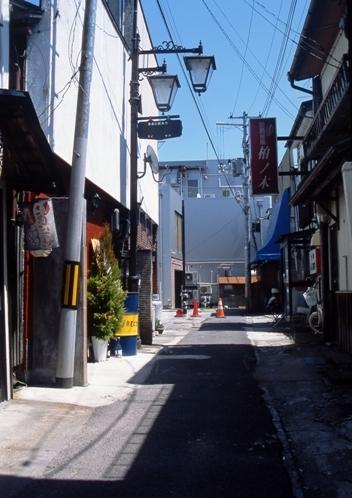 FWaizuwakamatsuRG161(1).jpg