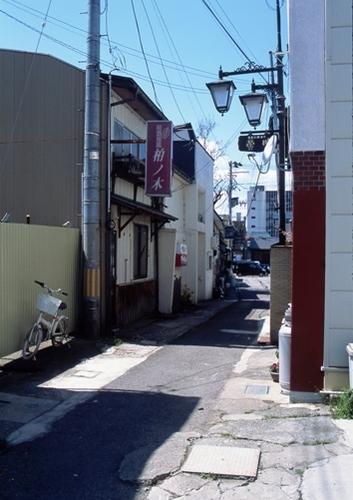 FWaizuwakamatsuRG162(1).jpg