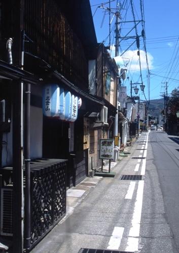 FWaizuwakamatsuRG164(1).jpg