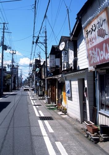 FWaizuwakamatsuRG168(1).jpg