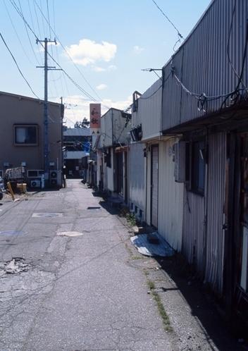 FWaizuwakamatsuRG169(1).jpg