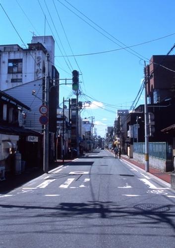 FWaizuwakamatsuRG172(1).jpg