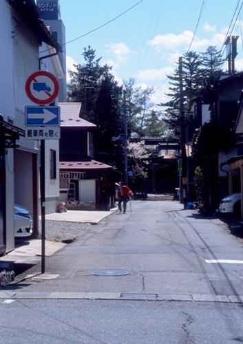 FWaizuwakamatsuRG173(2).jpg