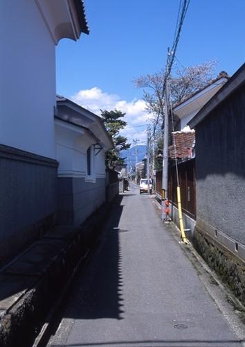 FWaizuwakamatsuRG174(1).jpg