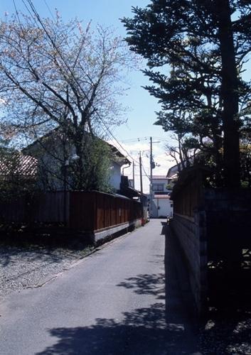 FWaizuwakamatsuRG175(1).jpg