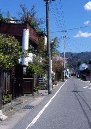 FWaizuwakamatsuRG176(1).jpg