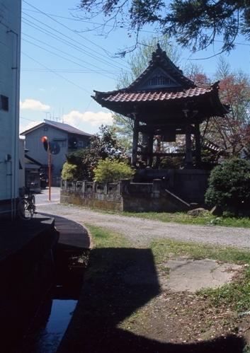 FWaizuwakamatsuRG177(1).jpg