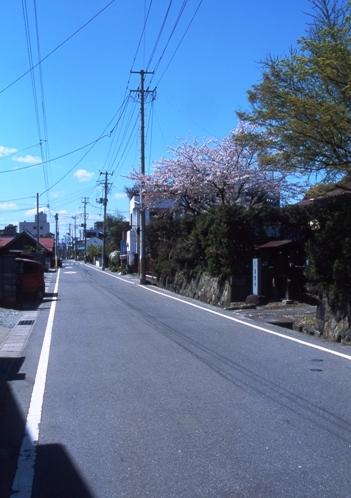 FWaizuwakamatsuRG178(1).jpg
