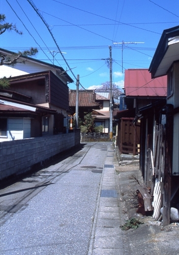 FWaizuwakamatsuRG179(1).jpg