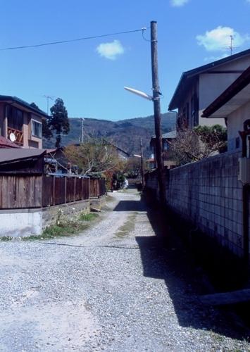 FWaizuwakamatsuRG180(1).jpg
