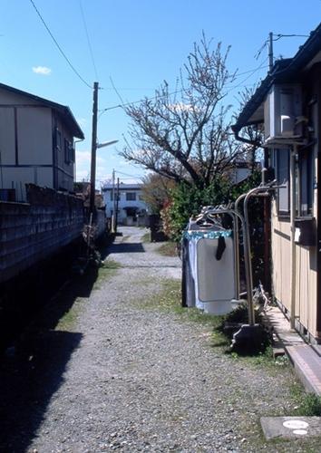 FWaizuwakamatsuRG181(1).jpg