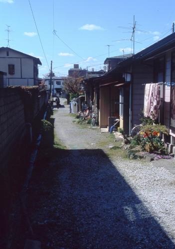 FWaizuwakamatsuRG182(2).jpg