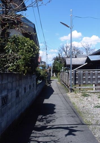 FWaizuwakamatsuRG183(1).jpg