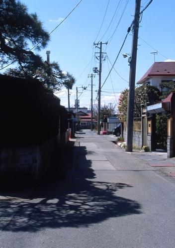 FWaizuwakamatsuRG184(1).jpg