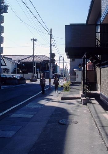 FWaizuwakamatsuRG187(2).jpg