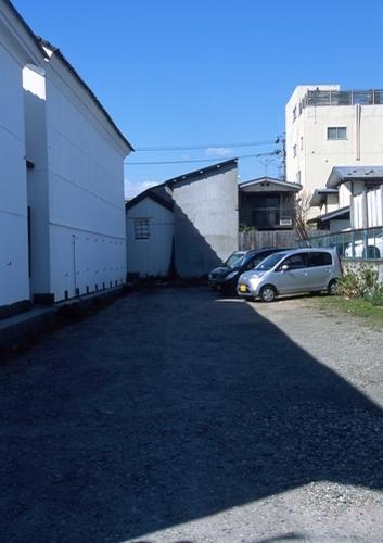 FWaizuwakamatsuRG189(1).jpg