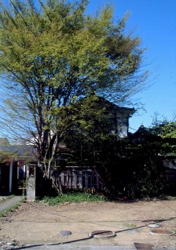 FWaizuwakamatsuRG191(1).jpg