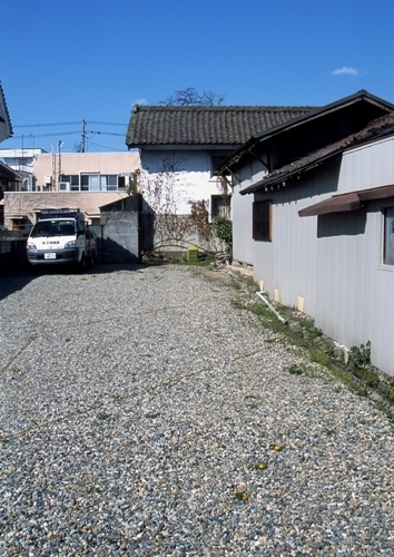 FWaizuwakamatsuRG192(1).jpg