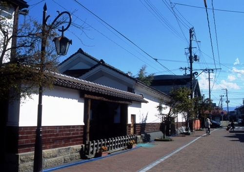 FWaizuwakamatsuRG195(1).jpg