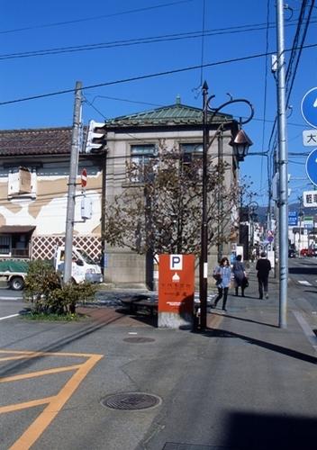 FWaizuwakamatsuRG198(1).jpg