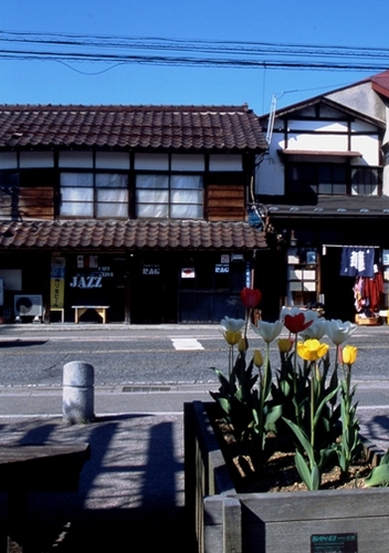 FWaizuwakamatsuRG200(1).jpg